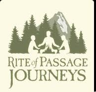 what is a rite of passage why is it important rite of passage  what is a rite of passage why is it important rite of passage journeys