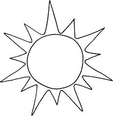 Sun Template Printable Rapunzel Crown Template Slipcc Co