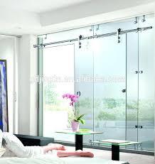frosted glass pocket door bathroom unparalleled sliding bathroom doors frosted glass bathroom door best sliding pocket
