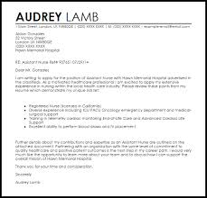 professional cover letter cover letter for ain nursing puentesenelaire cover letter