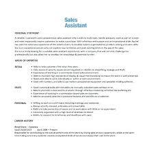 Retail Sales Associate Skills Resume Sample Resume Retail Sales Associate Resume Creator Simple Source