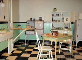 Salvage Kitchen Cabinets 1940s Kitchen Cabinets Dropress Gazebos