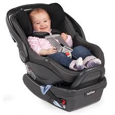 peg perego primo viaggio 4 35 infant car seat keeps baby safe and happy