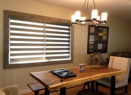 Stricklandu0027s Blinds Shades U0026 Shuttersu0027 Guide To Creating Privacy Country Window Blinds
