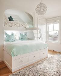 bedrooms for girls. Bedroom, Marvellous Girls Rooms Ideas Teenage Bedroom For Small With Unique Loft Bed Bedrooms O
