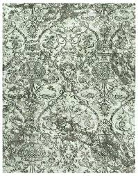 8x8 square rug square area rugs rug for to find in inspirational wool square 8x8 square rug