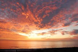 Imagini pentru imagini frumoase cu zori
