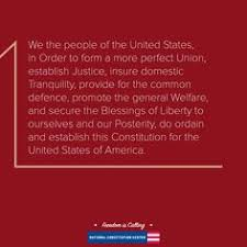 What Is The American Dream Quotes And History Best Of 24 Best Did We Wake Up From The American Dream Images On Pinterest