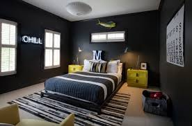Interesting Best Teenage Bedroom Designs Ideas - Best idea home .