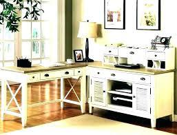 corner computer desk small s armoire ikea