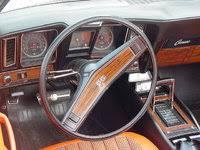 chevrolet camaro 1969 interior. Beautiful Chevrolet Picture Of 1969 Chevrolet Camaro Interior Gallery_worthy To Camaro Interior C