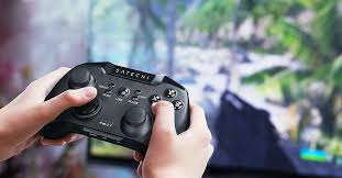 Get your <b>game</b> on with the best <b>controllers</b> for Android smartphones