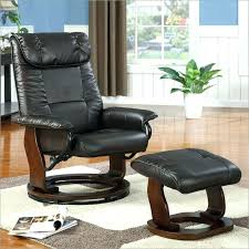 costco rocking chair best rocking recliner chair lazy boy rocker recliner swivel chairs to leather