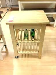wine cabinet ikea wine cabinet com under cabinet wine glass rack ikea