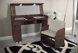 Modern Bedroom Furniture Houston Modern Classic Furniture Ideas With Brown Leather Arm Chairs