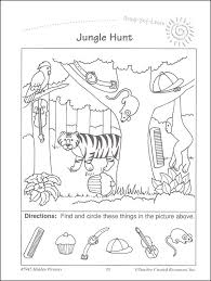 Do you see what we see? Easy Hidden Picture Worksheets Hidden Pictures Hidden Pictures Printables Hidden Picture Puzzles