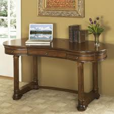 home office writing desks. Office Solutions Winsome Home Traditional 2-Drawer Writing Desk With Keyboard Pullout Desks