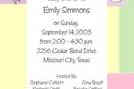 Best 25 Baby Shower Cards Ideas On Pinterest  Baby Shower Words To Write In Baby Shower Card