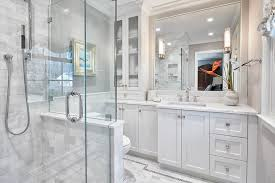 Small Picture Bath Projects Bathroom Designs Kitchen Bath Business
