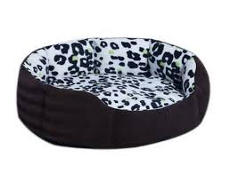 Cheap pet furniture Adorable Detachable Small And Mediumsized Pet Kennel Green Leopard Pattern Caraterbaruinfo Pet Furniture Online Buy Cheap Pet Furniture Buy Fashionable Dog