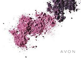 Avon Wallpapers - Wallpaper Cave
