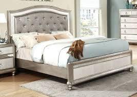 eastern king comforter sets metallic platinum bed set s furniture inc home improvement reboot 2016 eastern king comforter sets