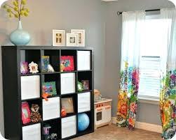 vinyl shelf ikea record ikea vinyl record storage shelves