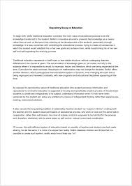 Explanatory Essay Format How To Write An Expository Essay Format And Examples