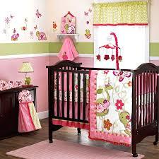 lottie fairy princess nursery bedding bedding designs
