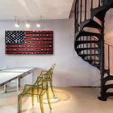 image is loading american flag canvas wall art americana patriotic picture  on americana canvas wall art with american flag canvas wall art americana patriotic picture home decor