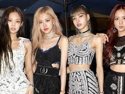 Blackpink fans hold out hope for MAMA 2020 performance! | YAAY K-POP