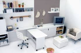 small offices design 1823 9. Small Of Fanciful Office Furniture Home Ideas Minimalist Desk Design Offices 1823 9