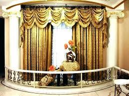valances for sliding glass doors door valance elegant window treatments ideas target with vertical blind