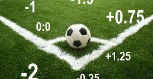 Как разобраться в ставках на спорт