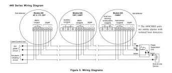 smoke detector wiring diagram wiring diagram and hernes brk smoke alarm wiring diagram jodebal