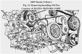 2002 mazda tribute engine diagram luxury 2005 mazda tribute oil pan 2002 mazda tribute engine diagram luxury 2005 mazda tribute oil pan is it possible to remove