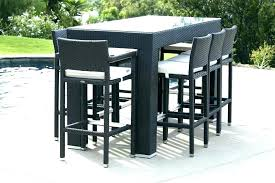 outdoor bar stools cheap. Exotic Cheap Bar Table Sets Outdoor Stools And Set For Sale .