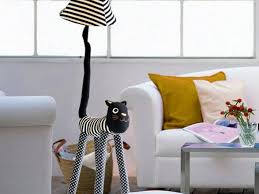 types of interior lighting. Tall Floor Lamps For Kids Room Interior Design Lamp Types Children S Lighting Boys Lights Baby Childrens Light Fittings Led Nursery Lampshade Antique Of