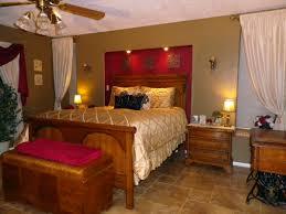 Remodeling Master Bedroom best 20 bedroom remodel x12a 443 7164 by uwakikaiketsu.us