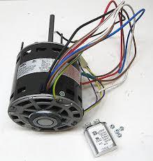 mars 10585 blower motor wiring diagram mars image fasco d729 wiring diagram fasco automotive wiring diagram database on mars 10585 blower motor wiring diagram
