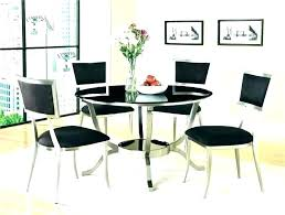 large dining table sets white modern dining table set modern dining table round large modern dining tables dining tables contemporary large oak dining table