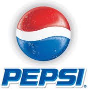 Pepsi Globe - Wikipedia