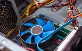 Стоит ли покупать <b>Кулер</b> для процессора <b>PCcooler Q101</b> ...