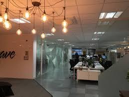 ad agency office design. Modern Office Design Case Study London Ad Agency E