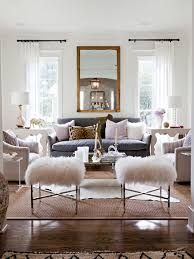 extraordinary fur area rug at home glamorous contemporary living room white furry area rugs
