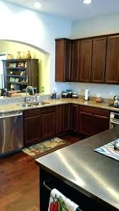cherry cabinets with wood floors dark cherry wood flooring dark hardwood floors with cherry cabinets cherry cabinets with wood floors