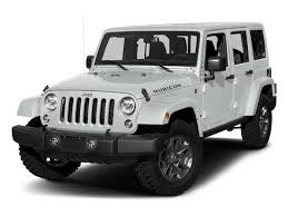 2018 jeep wrangler 4 door. fine door 2018 bright white clearcoat jeep wrangler unlimited rubicon automatic 4 door  suv 36l v6 24v for jeep wrangler door f