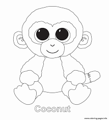 Coloring Books Fllbvuligzemvvi Large Coloring Books How To Drawe