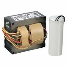 ge metal halide ballast wiring diagram wiring diagrams collection ge metal halide ballast wiring diagrams pictures wire