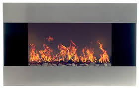 direct ventless wall costco decor mount lots de big inserts decorating ideas vent iron home menards fireplace surround mounted inch heater gas curved